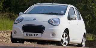 geely lc 1.3 gl
