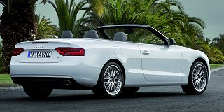 audi,a5 cabriolet,audi a5 cabriolet 3.0 tdi quattro s-tronic ...
