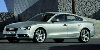 audi,a5 sportback,audi a5 sportback 2.0 tdi multitronic specifications ...