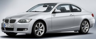 Cars News Gabby New BMW I Coupe R Wallpapers And Prices Reviews - 2011 bmw 325i price
