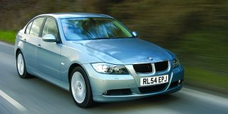 bmw,3 series sedan exclusv/msport,bmw 323i exclusive specifications ...
