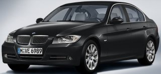 bmw 330d steptronic
