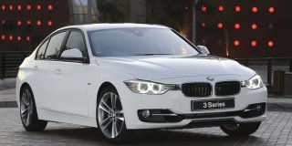 bmw 328i 2012 sport modern line steptronic