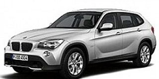bmw x1 sdrive20d design cool elegance