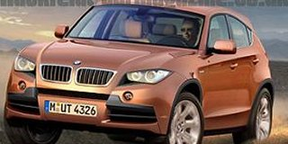 bmw x1 xdrive20d design cool elegance steptronic