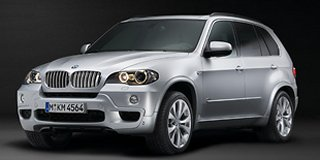 bmw x5 xdrive40d dynamic steptronic