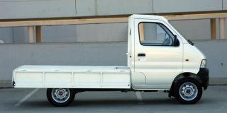 chana star 2 single cab 1.3