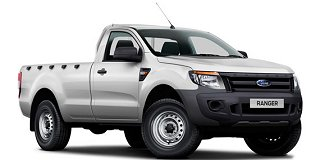 ford ranger 2011 2.2 d mp base lr s/cab