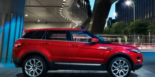 range rover evoque 2.0 si4 dynamic 5-door