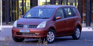 nissan,livina,nissan livina 1.6 visia specifications and pricing for ...