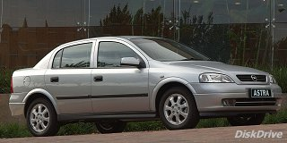 opel astra classic 1.8 16v elegance