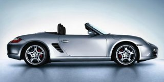 porsche,boxster,porsche boxster s tiptronic specifications and pricing ...