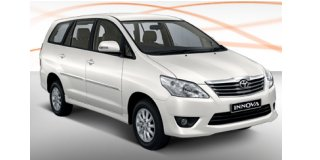 toyota innova 2.7 vvt-i 7-seater